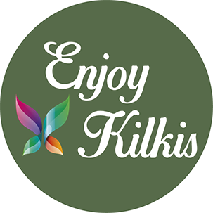 Enjoy Kilkis